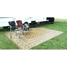 Outdoor Rv Rugs New Outdoor Rv Rugs Startupinpa