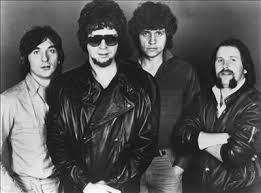 Evil Woman Electric Light Orchestra Electric Light Orchestra Evil Woman Lyrics Lyricsmode Com
