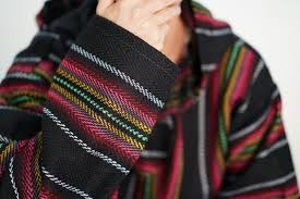 best price on baja hoodies drug rug hug