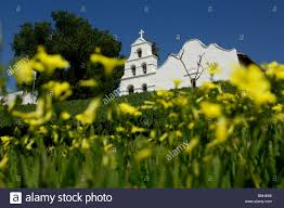 san diego flowers usa san diego california flowers mission san diego de alcala