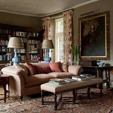 home design eras best 25 living rooms ideas on ralph