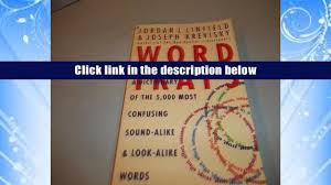 a pocket style manual by diana hacker pdf download word traps a dictionary of the 5 000 most confusing