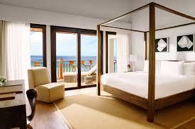beach house 8 zemi beach house resort and spa anguilla luxuria vacations