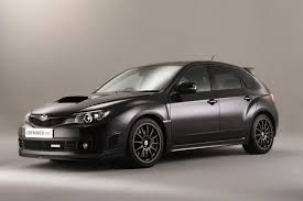 tuned subaru cosworth tuned subaru impreza wrx sti cs400 400hp limited edition