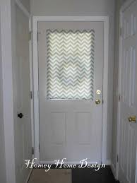 Curtains For Door Sidelights by Front Door With Sidelights Cover Related To Doors Front Curtains
