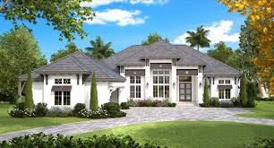 farmhouse style house plans farmhouse style house plans new 49 inspirational home plans
