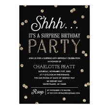 birthday party invitations birthday party invitations announcements zazzle