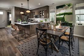 aura home design gallery mirror aura a stylish new community in vibrant costa mesa