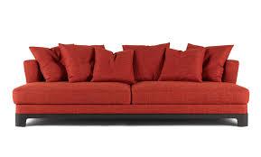 Grande Dame Sofa Sofas Http Areabaxtergarage Com
