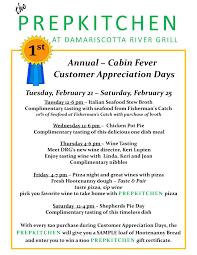 Mediterranean Kitchen Damariscotta - damariscotta river grill is a fine dining maine restaurant in midcoast