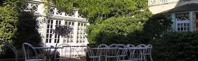 chambres d hotes de charme veules les roses relais hotelier douce normandie hotel de charme veules les