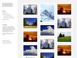 30 best free wordpress themes blog business u0026 portfolio
