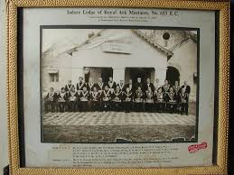 how freemasons lost their precious land in indore p naveen u0027s weblog