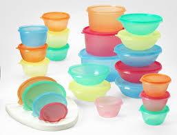 plastic ware plastic ware new