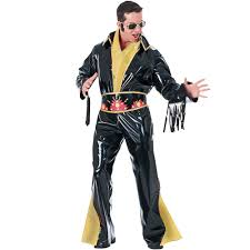 Elvis Halloween Costumes Size Couples Halloween Costumes