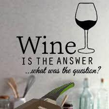 online buy wholesale wine kitchen decor from china wine kitchen