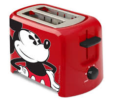 mickey mouse kitchen appliances disney waffle makers small kitchen appliances everything