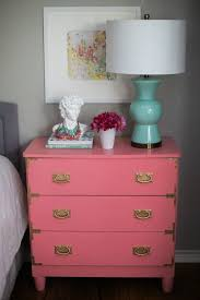 Dressers For Small Bedrooms Small Bedroom Dresser Chest Best 25 Ideas On Pinterest Refurbished