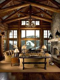 cabin living room ideas cabin living room furniture island rustic living room cabin style