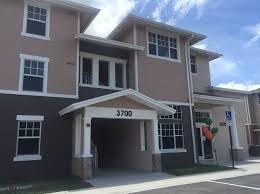 80 unit affordable housing community pops up in oakland park