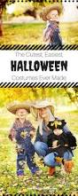 1313 best halloween ideas costumes fall and thanksgiving images