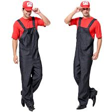 Mens Cheap Halloween Costume Ideas Compare Prices Cool Halloween Costumes Shopping Buy