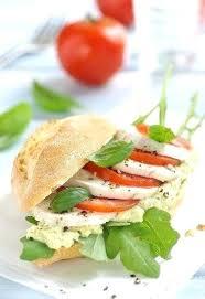 devis cuisine but cuisine incorporace but cuisine amacnagace but cuisine a but 463