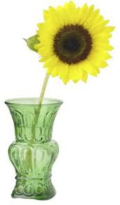 Vase Of Sunflowers How To Keep Sunflowers Alive Hunker