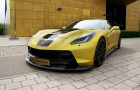 supercharged stingray corvette geiger corvette c7 stingray supercharged i d to drive this