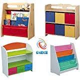 Bookshelf For Toddlers Amazon Co Uk Bookcases Children U0027s Furniture Home U0026 Kitchen