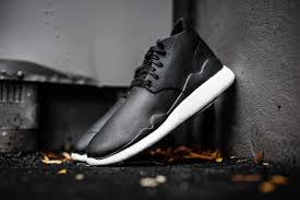 most expensive shoes yohji yamamoto releases one of the most expensive adidas boost