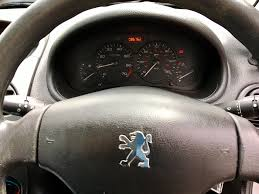 peugeot 20 peugeot 206 coventry peugeot 206 cars for sale in coventry at