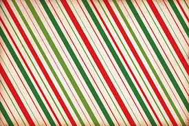 green christmas wrapping paper wrapping paper pictures images and stock photos istock