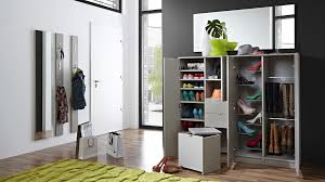 Schlafzimmerschrank Nolte My Way Ein Eingangsbereich Zum Verlieben Schuhe Schrank Garderobe