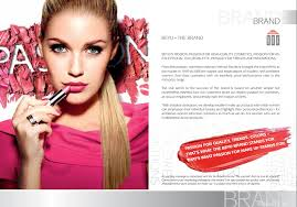 make up classes in maryland press releases b a m brandsusa
