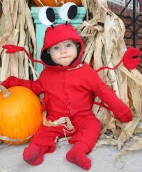 Crab Halloween Costume Halloween Costumes Budget Bits