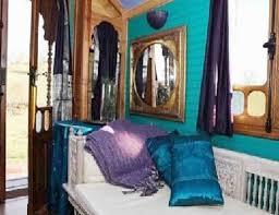 Vardo Interior Gypsy Decoration Ideas Ceardoinphoto