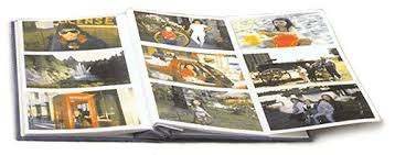 Photo Album Refill Pages 4x6 Pioneer Pocket Photo Album Refills Pioneer Jpf Refill Page Pioneer