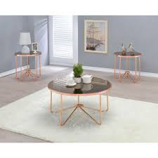 small gold side table 95 marble and rose gold side table oxford marble side table diy