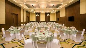 affordable banquet halls best and affordable banquet halls in and around mira bhayandar