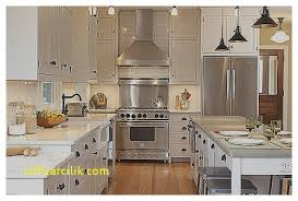 Beautiful Cabinet Knobs by Dresser Lovely Silver Knobs For Dresser Silver Knobs For Dresser