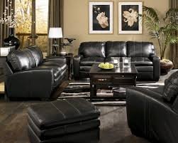 Real Leather Sofa Set by Furniture Home Chester Ecoleather Or Real Leather Sofa New