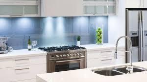 Modern Condo Kitchen Design Modern Kitchen Design Ideas And Bath Tags Condo Black