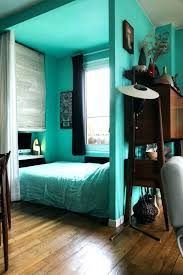 Light Turquoise Paint For Bedroom Turquoise Bedroom Paint Light Turquoise Bedroom Walls Bedroom