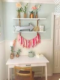 tween bedroom ideas tween bedroom decorating ideas best tween bedroom ideas ideas on
