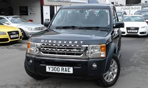 land rover price used 2005 land rover discovery 3 tdv6 se price range and cheaper