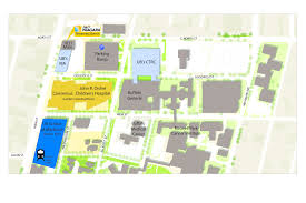 Ub North Campus Map Ub Campus Map Downtown Pictures To Pin On Pinterest Pinsdaddy