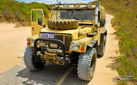 defender land rover off road land rover defender modified apocalyptic postapocalypse pic u0027s