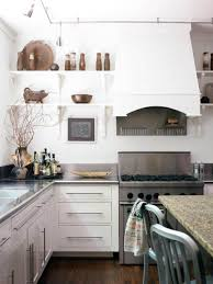good kitchen track lighting ideas for your kitchen basic