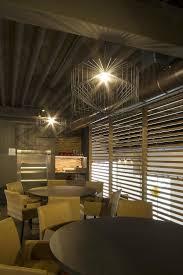 restaurant concept design 23 mejores imágenes de bossuyt horeca interiors o u0027qg en